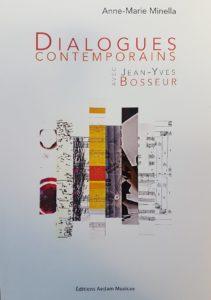 Couverture Dialogues Contemporains_miniature