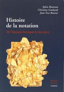 histoire_notation