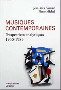 musiques_contemporaines