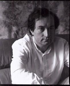 Guy Vivien